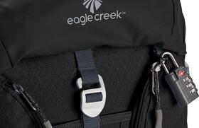 Eagle Creek Global Companion Sac à dos 40L Femme, black